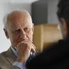 kiel-headache-center-visit-prof-jes-olesen-2016-50