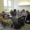 kiel-headache-center-visit-prof-jes-olesen-2016-6