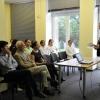 kiel-headache-center-visit-prof-jes-olesen-2016-92