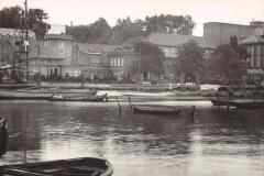 1_Anschuetzgebaeude-an-der-Schwentinemuendung-1941-Konstruktions-und-Verwaltungsbereich-am-Heikendorfer-Weg-9-27