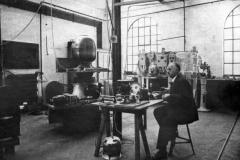 A.im-Labortorium-Werk-Neumuehl