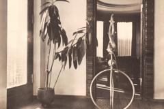 Anschuetzgebaeude-an-der-Schwentinemuendung-1938-Blick-in-das-Buero-von-Dr-Hermann-Anschuetz-Direktion-und-Planung-am-Heikendorfer-Weg-9-27-Schwentineansicht