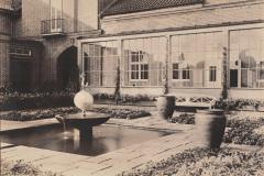 Anschuetzgebaeude-an-der-Schwentinemuendung-1938-Direktion-und-Planung-am-Heikendorfer-Weg-9-27-Schwentineansicht