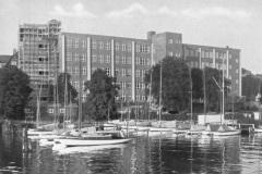 Anschuetzgebaeude-an-der-Schwentinemuendung-1938-Fabrikationsbereich-am-Heikendorfer-Weg-9-27