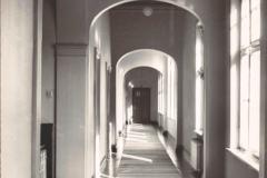 Anschuetzgebaeude-an-der-Schwentinemuendung-1938-Flur-Direktion-und-Planung-am-Heikendorfer-Weg-9-27-Schwentineansicht