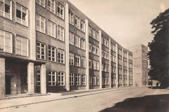 Anschuetzgebaeude-an-der-Schwentinemuendung-1941-am-Heikendorfer-Weg-9-27
