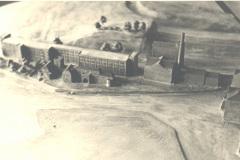 Anschuetzgebaeude-an-der-Schwentinemuendung-Planung-von-Erweiterungsgebaeude-1940-am-Heikendorfer-Weg-9-27-Schwentineansicht