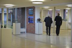Austellung-IHK-zum-Wirken-von-Albert-Einstein-und-Hermann-Anschuetz-in-Kiel