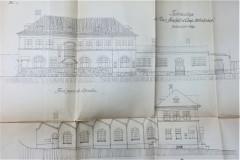 Bauantrag-1909-fuer-Fabrikanlage-der-Firma-Anschuetz-2