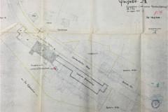 Bauantrag-1937-fuer-Fabrikanlage-Erweiterung-der-Firma-Anschuetz-Erdgeschoss-am-Heikendorfer-Weg-9-27-in-Kiel-Neumuehlen-2