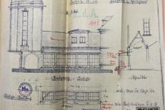 Bauantrag-zum-Anbau-fuer-Konstruktionsbueros-1934-fuer-Fabrikanlage-der-Firma-Anschuetz-Erdgeschoss-am-Heikendorfer-Weg-9-27-in-Kiel-Neumuehlen-2