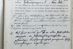 Bauerlaubnis-1909-fuer-Fabrikanlage-der-Firma-Anschuetz-am-Heikendorfer-Weg-9-27-in-Kiel-Neumuehlen-2