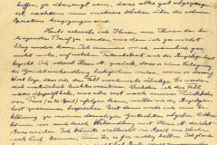 Brief-von-Albert-Einstein-an-Hermann-Anschuetz-am-22.-Maerz-1922