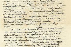 Brief-von-Albert-Einstein-an-Hermann-Anschuetz-am-26.-Juli-2023-Seite-2