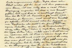 Brief-von-Albert-Einstein-an-Hermann-Anschuetz-am-26.-Juli-2023