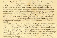 Brief-von-Albert-Einstein-an-Hermann-Anschuetz-vom-1.-Juli-1922