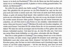 Brief-von-Mileva-Maric-an-Albert-Einstein-7-Juli-1901-in-dem-sie-einen-Migraeneanfall-beschreibt