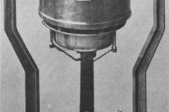 Einkreiselkompass-von-Hermann-Anschuetz