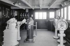 Kreiselkompass-auf-der-Cap-Arcona-1927