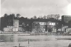 W-NM-Wasserseite2