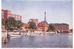 anschuetz-foto-von-1938