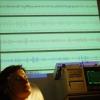 Biofeedback in der Schmerzklinik Kiel