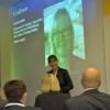 Clusterkopfschmerzkonferenz Schmerzklinik Kiel CSG Europa 2015 (111)