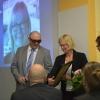 Clusterkopfschmerzkonferenz Schmerzklinik Kiel CSG Europa 2015 (118)