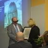 Clusterkopfschmerzkonferenz Schmerzklinik Kiel CSG Europa 2015 (119)
