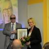 Clusterkopfschmerzkonferenz Schmerzklinik Kiel CSG Europa 2015 (124)