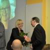 Clusterkopfschmerzkonferenz Schmerzklinik Kiel CSG Europa 2015 (126)