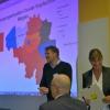 Clusterkopfschmerzkonferenz Schmerzklinik Kiel CSG Europa 2015 (140)