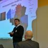 Clusterkopfschmerzkonferenz Schmerzklinik Kiel CSG Europa 2015 (146)