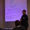 Clusterkopfschmerzkonferenz Schmerzklinik Kiel CSG Europa 2015 (207)