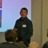Clusterkopfschmerzkonferenz Schmerzklinik Kiel CSG Europa 2015 (208)