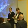 Clusterkopfschmerzkonferenz Schmerzklinik Kiel CSG Europa 2015 (230)