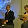 Clusterkopfschmerzkonferenz Schmerzklinik Kiel CSG Europa 2015 (232)