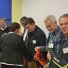 Clusterkopfschmerzkonferenz Schmerzklinik Kiel CSG Europa 2015 (296)