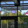 Clusterkopfschmerzkonferenz Schmerzklinik Kiel CSG Europa 2015 (32)