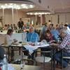 Clusterkopfschmerzkonferenz Schmerzklinik Kiel CSG Europa 2015 (320)