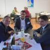 Clusterkopfschmerzkonferenz Schmerzklinik Kiel CSG Europa 2015 (321)