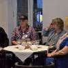 Clusterkopfschmerzkonferenz Schmerzklinik Kiel CSG Europa 2015 (333)