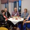 Clusterkopfschmerzkonferenz Schmerzklinik Kiel CSG Europa 2015 (336)