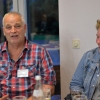 Clusterkopfschmerzkonferenz Schmerzklinik Kiel CSG Europa 2015 (337)