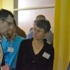 Clusterkopfschmerzkonferenz Schmerzklinik Kiel CSG Europa 2015 (345)