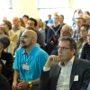 Clusterkopfschmerzkonferenz Schmerzklinik Kiel CSG Europa 2015 (414)