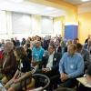 Clusterkopfschmerzkonferenz Schmerzklinik Kiel CSG Europa 2015 (415)