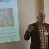 Clusterkopfschmerzkonferenz Schmerzklinik Kiel CSG Europa 2015 (419)