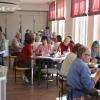 Clusterkopfschmerzkonferenz Schmerzklinik Kiel CSG Europa 2015 (447)