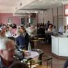 Clusterkopfschmerzkonferenz Schmerzklinik Kiel CSG Europa 2015 (454)